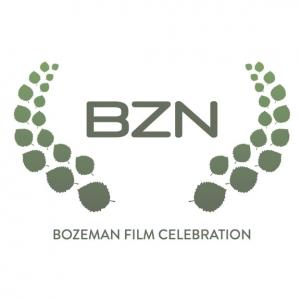 BZN International Film Festival