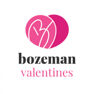 Bozeman Valentine's Day
