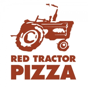 Red Tractor Pizza