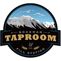 Bozeman Taproom