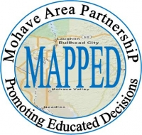 Mohave Area Partnership Promoting Educated Decisions