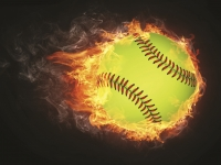 Rings of Halloween Fastpitch Tournament