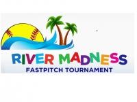 AFA Memorial Day River Madness IV Fastpitch Tournament