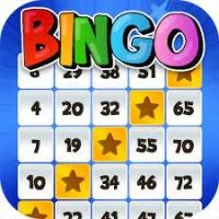 FREE Senior Bingo with prizes