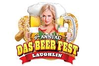 9th Annual Das Beer Fest