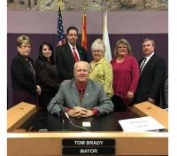 City of Bullhead - City Council Meeting