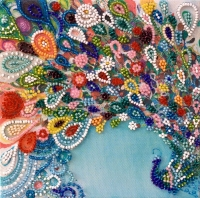 Beading Group- Bring your own supplies