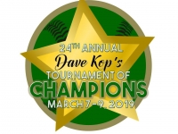 Dave Kops Tournament of Champions