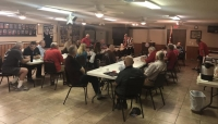 Bullhead City Morning Kiwanis - Weekly Meetings