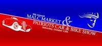PATRIOT BIKE & CAR SHOW