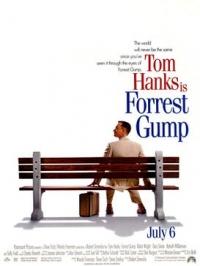 Senior Movie Event- Forrest Gump