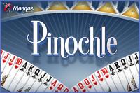 Pinochle Group