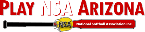 NSA Bullhead City Invitational