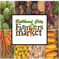 Bullhead City's Farmer's Market