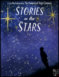 Hampstead Stage Company-Stories in the Stars