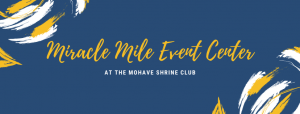 Miracle Mile Event Center