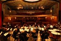 Butte Symphony Concert