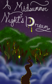 OGCT presents A Midsummer Night's Dream