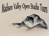 Madison Valley Open Studio Tours