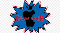 OGCT presents Snow White