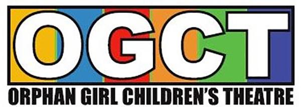 Auditions for Little Women 10/18/2018 Butte, Montana, Orphan Girl