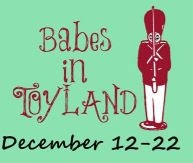 Auditions: Babes in Toyland