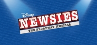 OGCT presents Disney's Newsies