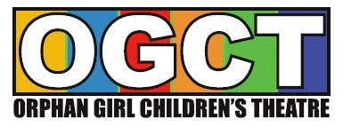 OGCT Afterschool Academy: Sideshow