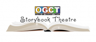 Storybook Theatre at OGCT