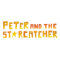 Auditions: Peter and the Starcatcher