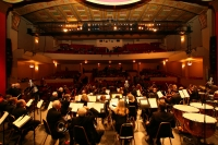 Holiday Concert with the Symphony