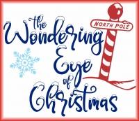OGCT presents The Wondering Eye of Christmas