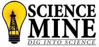 Science Mine Open for Stroll - Free Admission