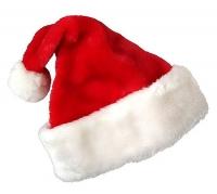 YMCA Holiday Swim and Santa