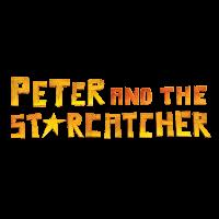 OGCT presents Peter and Starcatcher