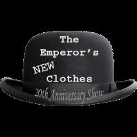 OGCT presents: The Emperor's New Clothes