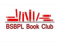 BSBPL Book Club