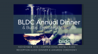 BLDC - Butte Elevated Awards & Annual Dinner