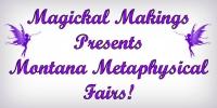 Butte Metaphysical Fair