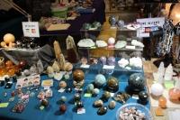 Butte Mineral & Gem Club Annual Show