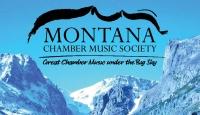 Montana Chamber Music Society Concert
