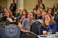 Nonprofit Training: Build Your Best Team
