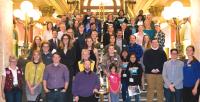ACLU of Montana Volunteer Orientation
