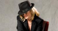 Pam Drews Phillips Concert