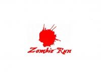 2nd Annual Townsend Zombie 5K Run/Walk/Crawl