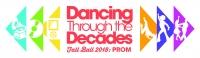 Fall Ball 18: PROM - Dancing Through the Decades