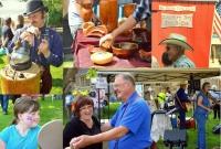 Madison Valley Arts Festival 2021