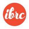 Bright Ideas Potluck @ IBRC