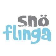 SNoFLINGA