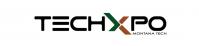 Montana Tech Techxpo